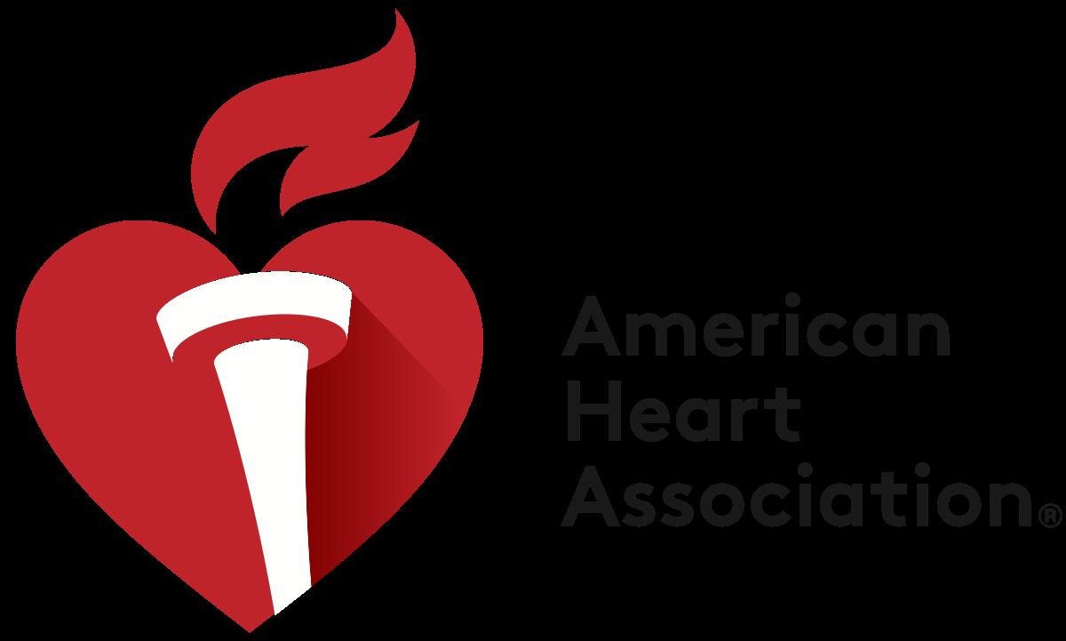 1200px-American_Heart_Association_Logo