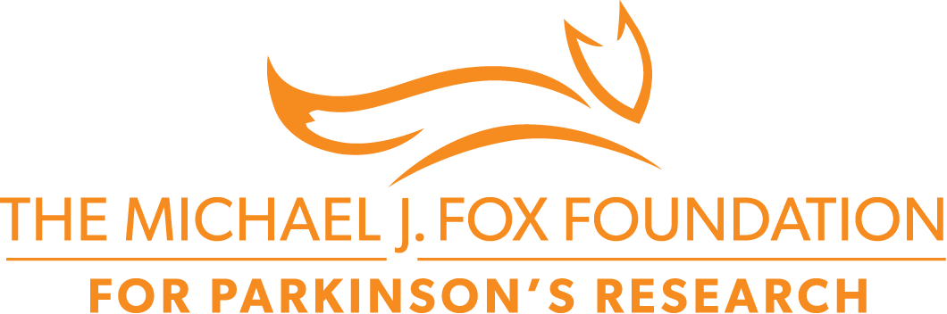 6933324-logo