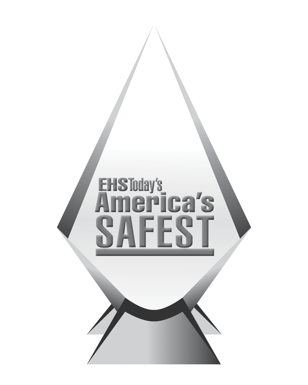 ASC_award