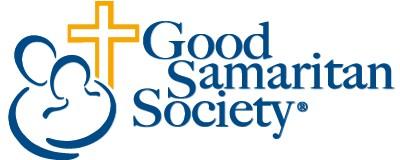 Good-Samaritan-logo