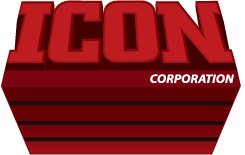 Icon-Corporation-Logo