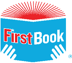 KXLY-First-Book