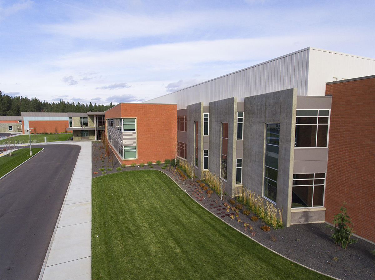 NW-Middle-School