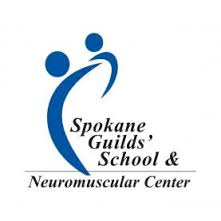 Spokane Guild School