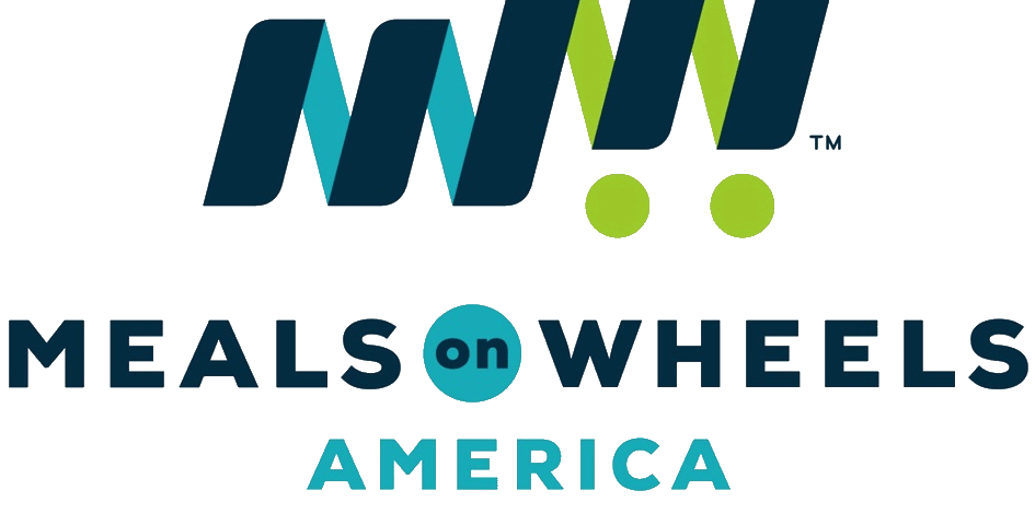 meals_on_wheels_logo_detail-945x480
