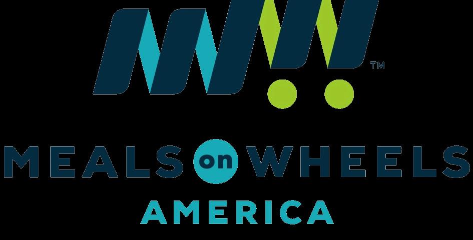meals_on_wheels_logo_detail-945x480