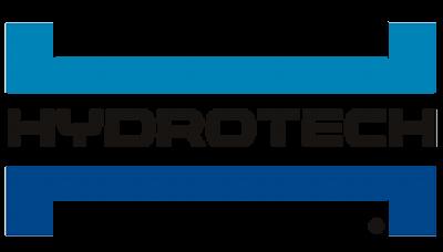 American Hydrotech